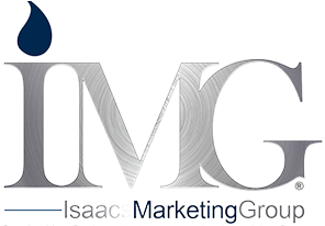 Isaac Marketing Group